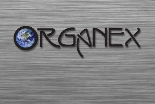 organex