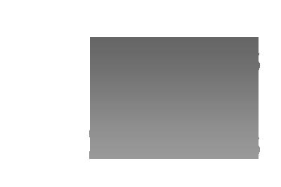 booksteach